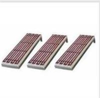 HDO-11p平板式低电压高温电加热器  HDO-11p
