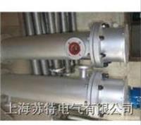 SRY6-1型护套式加热器  SRY6-1型套式加热器