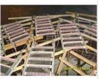 LCD-220-68框架加热器  LCD-220-68