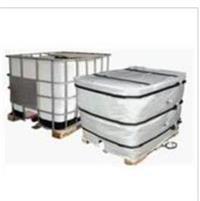 IBC桶电加热毯/加热器