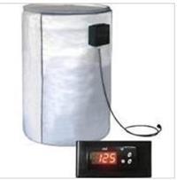 st18工业保温毯,工业电加热保温毯