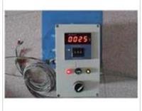 ST工业电热毯温控器/温控盒,风电电热毯