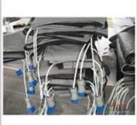 DRT-X工业电热毯(硅胶布)