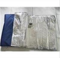 st65工业电热毯(铝箔)
