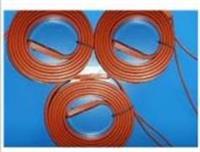 ST管道加热带,硅胶加热带,电加热带 ST