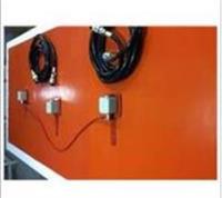ST硅橡胶异型加热板/加热片