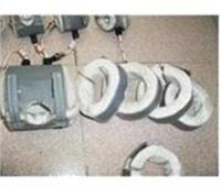 st可拆卸保温套/高温保温套/保温套/化工保温套/保温隔热套