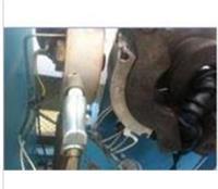 st0111铸铝加热器/铸铝加热 st0111