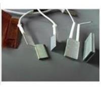 ST300微型陶瓷加热片,极小规格陶瓷发热片,小体积陶瓷电热片,发热片