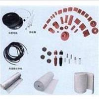 SUTE1電加熱輔助材料 SUTE1
