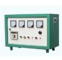 30KW便捷式智能温控仪---30KW 30KW