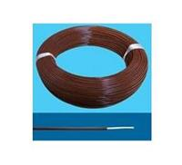 UL3140 硅橡胶电线 UL3140
