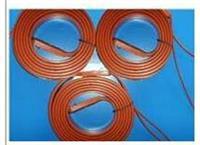 zgzyu2500/30硅橡胶加热带