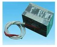 YKX110-250智能马桶烘干发热芯201 YKX110-250
