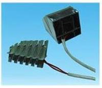 YKX220-250智能马桶发热丝211 YKX220-250