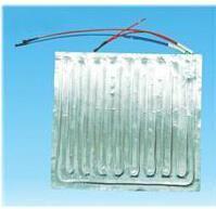 RP246-266智能马桶铝箔发热板102