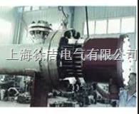 KGY65-380/380高压防爆电加热器 KGY65-380/380