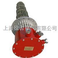 SUTE1044天然气防爆电加热器 SUTE1044