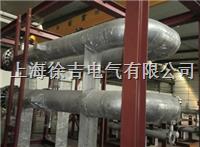 SUTE1045防爆氢气加热器200kw SUTE1045