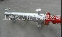 20kw井口防爆电加热器20kw 20kw