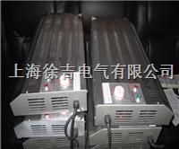 JRQ-15,JRQ-20,JRQ-30油田用取暖器 JRQ-15,JRQ-20,JRQ-30