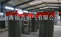 200KW 防爆风道式电加热器 200KW