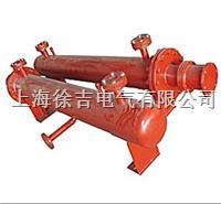 SUTE1041串联组合防爆电加热器 SUTE1041