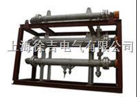 2800KW氢气电加热器 2800KW