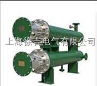 SUTE2156液体电加热器 SUTE2156