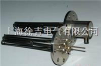 SUTE5100液体电加热器 SUTE5100