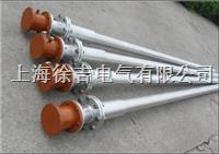 SUTE1022贮罐式电加热器 SUTE1022