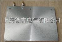 SUTE1562铸铝加热板 SUTE1562