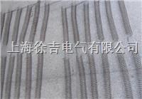 SUTE0045电炉丝 SUTE0045