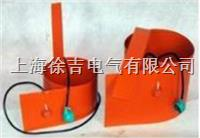 SUTE硅胶电热带 SUTE