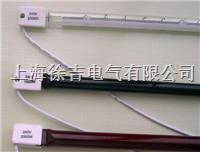 SUTE0113陶瓷电热管 SUTE0113