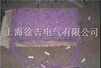 LCD19-220履带式加热器 LCD19-220