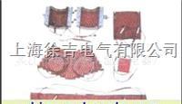 LCD履带式陶瓷电加热器 LCD