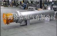 DYK-95(Ⅱ)空气电加热器 DYK-95(Ⅱ)