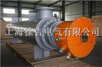 DYK-55(Ⅱ)空气电加热器 DYK-55(Ⅱ)