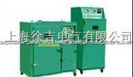 SUTE11焊条烘箱