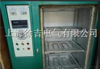 YGCH-G 系列远红外高低温自控焊条烘箱