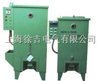 NZHG型鼓风型内热式自动焊剂烘箱 NZHG型