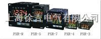 PXR5日本富士温控表 PXR5