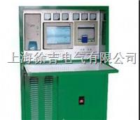 WCK-120-0306智能温控仪
