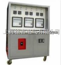 DWK-C系列微机温度控制箱 DWK-C系列