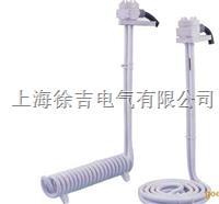 SUTE1065铁氟龙电热管 SUTE1065