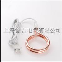 SUTE1200铜电热管 SUTE1200