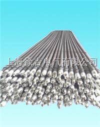 SUTE1585单端大功率电加热棒(化肥厂合成塔专用加热棒) SUTE1585