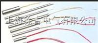 SUTE1071单头高密度电热棒 SUTE1071