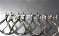 st2各种外形的电热管